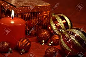 picture collection christmas ornament candles all can download