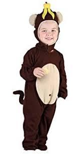 Toddler Dinosaur Costume Fancy Dress Dinosaur Costume Toddler Age 3 Yrs Amazon Co Uk Toys