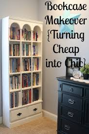 Bookshelves Cheap by Tiles Cheap Bookcases Good Looking With Glass Doors Cheap
