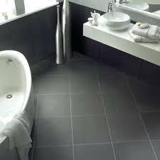 bathroom flooring ideas vinyl vinyl flooring in bathroom easywash club