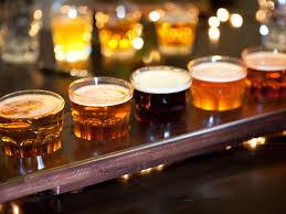28 chicago craft beer destinations 2017 edition