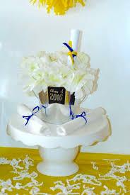 194 best graduation party ideas images on pinterest graduation