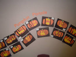ideas for kindergarten halloween party 21 halloween party favors and treat bag ideas hgtv 458 best kids