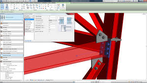 revit structure 2017 u2013 more features to engineer u2013 tips tricks