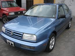 volkswagen vento 1994 volkswagen vento 1994 cuenca