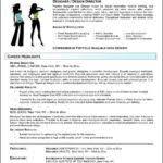 Fashion Merchandising Resume Sample by Fashion Merchandiser Resume Free Samples Examples U0026 Format