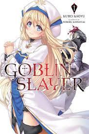 Read Light Novels Online Bookwalker Global Store Digital Manga U0026 Light Novels From Japan