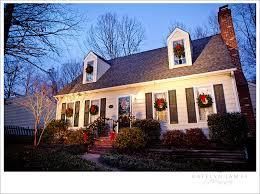 christmas spotlights christmas spot lights christmas decor