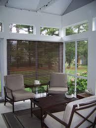 glass u0026 screen enclosures all time manufacturing company inc