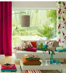 Feng Shui Curtain Colors Living Room 7 Best Feng Shui Arquitectura Images On Pinterest Feng Shui