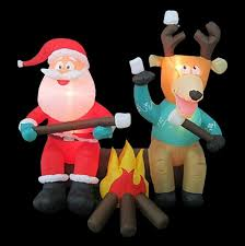 christmas inflatables clearance beneconnoi