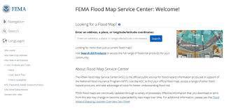 Floodplain Maps By Zip Code by Maps Data U0026 Links Blaine Mn