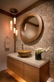 Boutons De Meubles Originaux Chambre Deco De Toilette Toilettes Design Deco Toilettes Bouton