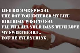 Funny In Love Quotes by Special Quotes For Gf Bf On Birthday Wishes With Images New Mounts
