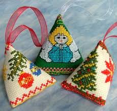 341 best fobs images on crossstitch embroidery and
