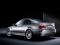 e46 m3 csl bmw style pinterest e46 m3 bmw and bmw e46