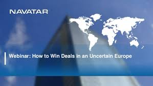 how to win m a deals in an uncertain europe