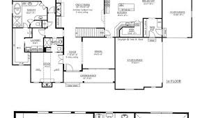 american bungalow house plans american houses plans luxamcc org