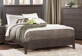 Amazing Bedroom Furniture Bedroom Design Amazing Bedroom Furniture Distressed White