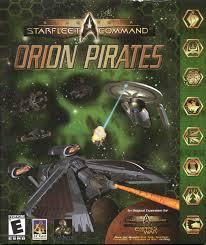star trek starfleet command orion pirates memory alpha