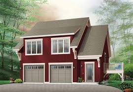 Garage Apartment Plan Garage Plans With Apartments Garage Apartment Floor Plans