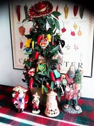 mexican theme tree christmas ideas pinterest mexicans