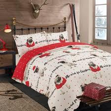 Chocolate Bed Linen - bedding u0026 bed linen home u0026 furniture tesco