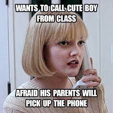 Grandma Internet Meme - 37 90 s kids memes are a major throwback