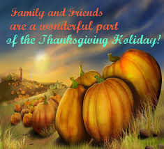 thanksgiving for friends and family free friends ecards greeting