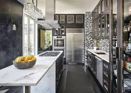 Home Decorating Trends Home Decorating Trends 2016 U2013 Brilliant Kitchen Color Ideas Home