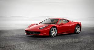 toy ferrari 458 build your own 458 italia ferrari official website