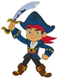 jake pirate disney wiki fandom powered wikia