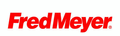 winco thanksgiving hours fred meyer holiday hours opening closing in 2017 usa locations