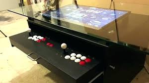 best board game table board game coffee table coffee table game table desk astonishing