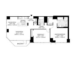 west 10 apartments floor plans 10 west end avenue apartments for rent in lincoln square luxury