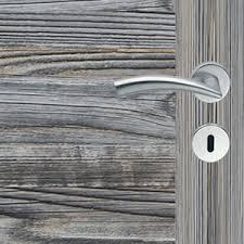 Recycled Interior Doors Reclaimed Doors We Create Reclaimed Front Doors