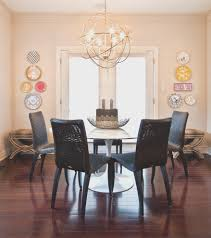 wall art for dining room contemporary barclaydouglas