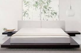Mattress For Platform Bed Box Springs Foundations And Platform Beds Which One
