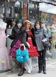 prom dresses toronto queen street vosoi com