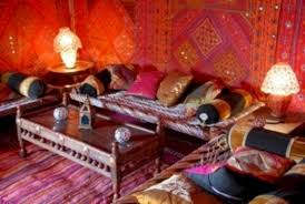 moroccan living rooms 48 relaxing moroccan living room decoration ideas round decor