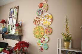 diy home decor wall diy wall decoration