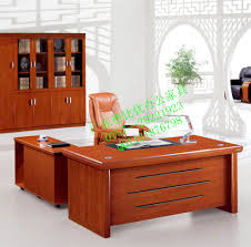 Computer Desk Corner Boss Gifted Executive Desk Wood Desk Computer Desk Corner Desk