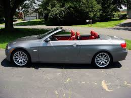 bmw 335i convertible 2010 2010 bmw 335i convertible reviews msrp ratings with