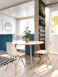 Wohnzimmer Mit Bar Wohnzimmer Esszimmer Holz Und Weiß Gestalten Cabiralan Com