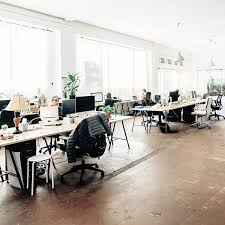 Interior Design Intern by Lumi Is Growing And We U0027re Looking For An Interior Design Intern
