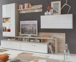 wohnzimmer komplett wohnzimmer komplett weis home design