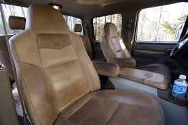 F150 Bench Seat Replacement Old Ford Truck Seat Swap Fabrication 1996 U0026 Older F150 1998