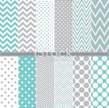 illustrator pattern polka dots 20 best illustrator pattern images on pinterest free vector art