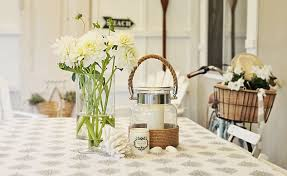 country homes decorating ideas french country decor rummy french country and french country decor