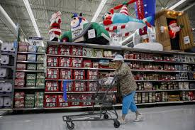 lowdown early outlook for holiday shopping is merry cmo